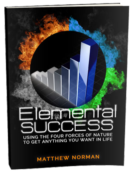 Elemental Success